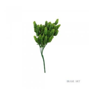 Buquê Verde